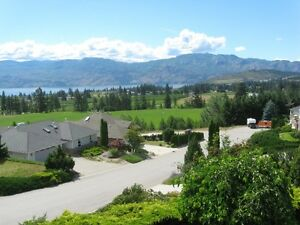 Available for rent  ,one bedroom, one bath, in West Kelowna bc
