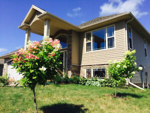 Beautiful House for Sale in Stratford