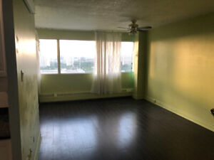 3bd 1.5 washroom condo for rent (available Aug 1)