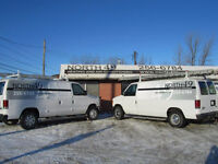 Duct Cleaning and Furnace Tune Up Special