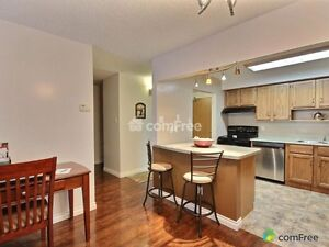 Very Clean Downtown Condo