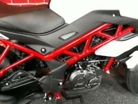 BENELLI BN125 BRAND NEW FOR 2018 125cc