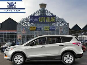 2015 Ford Escape SE  Bluetooth,Back Up Camera,Heated Front Seats