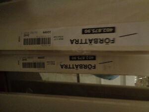 Divers articles IKEA de  pour la cuisine neuf