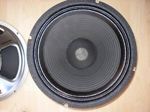 uk celestion speakers for sale Gatineau Ottawa / Gatineau Area image 2