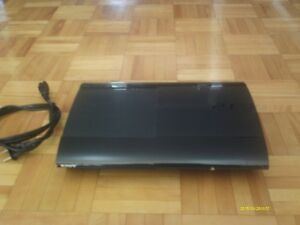Play Station 500G