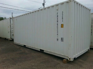 Shipping Containers Kijiji Free Classifieds In New
