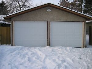 PRICE REDUCED!!! STORAGE AVAILABLE IMMEDIATELY