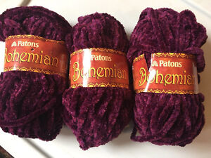 Yarn Clear Out! Stratford Kitchener Area image 1