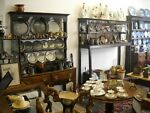 Oak Antiques Llanidloes