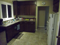 Looking For Roomates; 2 Furnished Bedrooms Available Immediately