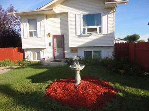 Spring Special - 3 Bedroom House Available - Best Price in Town