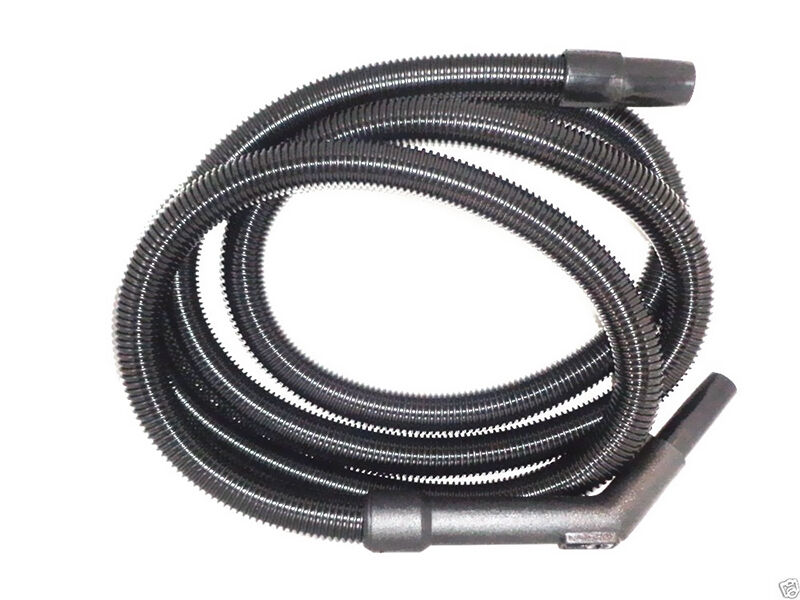 Sanitaire Canister Extension Vacuum Hose