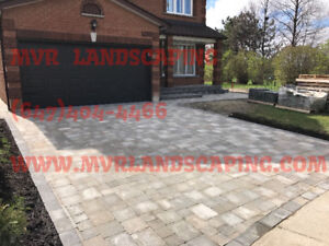 Disposal paving interlock and driveway services in toronto gta save on interlocking driveways walkways steps and more solutioingenieria Gallery