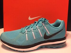 WOMENS NIKE AIR MAX DYNASTY SIZE 8 NEW IN BOX Windsor Region Ontario image 1