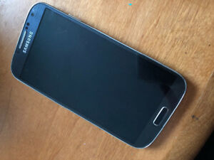 16gb Samsung Galaxy s4
