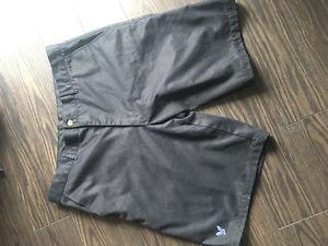 St Mary's uniform shorts