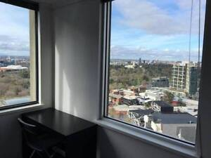 Awesome Room For Rent At Southbank!!! Southbank Melbourne City Preview