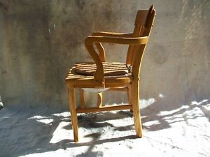 COMMODE CHAIR Prince George British Columbia image 4