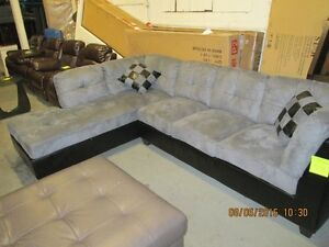 Buy And Sell Furniture In Hamilton Buy Amp Sell Kijiji