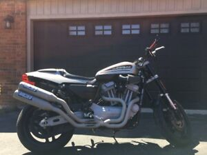 Harley Xr1200 | Kijiji in Ontario  - Buy, Sell & Save with