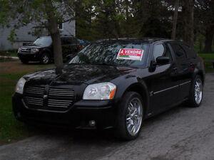 2006 Dodge Magnum Autre