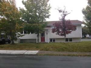 Investor wanted! West end bungalow, tenants in place