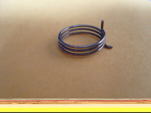 Brand New Mitchell 300 / 300A / 400 Bail Spring