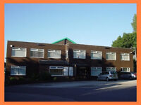 ( WN5 - Wigan ) Serviced Offices to Let - £ 195