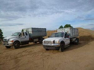 Junk  Removal / 2 Day 12 yard dumpster RENTAL $280 1 TON INCL.