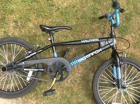BMX for boy