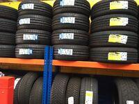 Brand new 215 60 16 Tyre