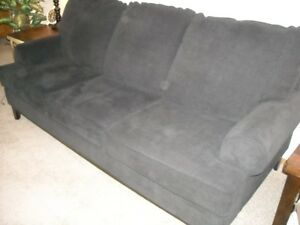Sofa couch for sale:
