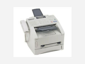Imprimante Laser / FAX Brother IntelliFax 4100