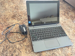 Acer Aspire Switch One 2-in-1 Laptop