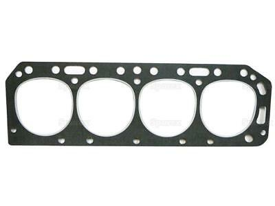 E9jl6051aa Ford Tractor Head Gasket 800 900 801 901 4000 55-64 Special Price