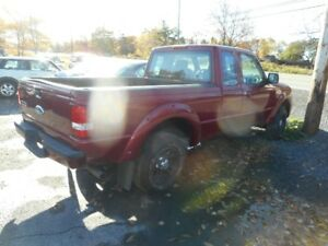 2006 Ford Ranger Ex Sport  tax includedPickup Truck