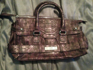 Sac à main Guess handbag