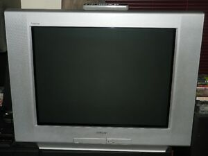 Sony Television 32 inch/pouces