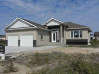 Open House Sun @ Move in Ready 1,368sqft Home in St Adolphe