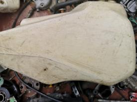 Honda cr 80 and 85 parts