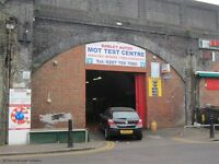 MOTOR MECHANIC, CAR MECHANIC, EXPERIANCED FULL TIME CAR MECHANIC, EAST LONDON MOTOR MECHANIC