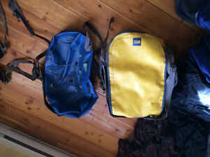 Different type of Backpack for sale