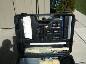 CAR CARE CLEANING KIT Belleville Belleville Area image 3