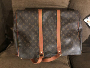 Louis Vuitton - bags