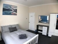 Coventry - Ready Made 4 Bedroom HMO 5 Year Rent 2 Rent Opportunity - Click for more info