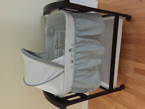 Baby Bassinet/Cradle