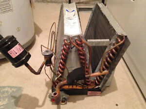 Carrier AC Air Coil Cambridge Kitchener Area image 1