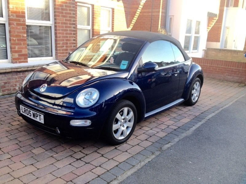 boomer auto volkswagen cars at convertible used new beetle gls