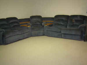 Basement Suite in Bungalow - Females Only